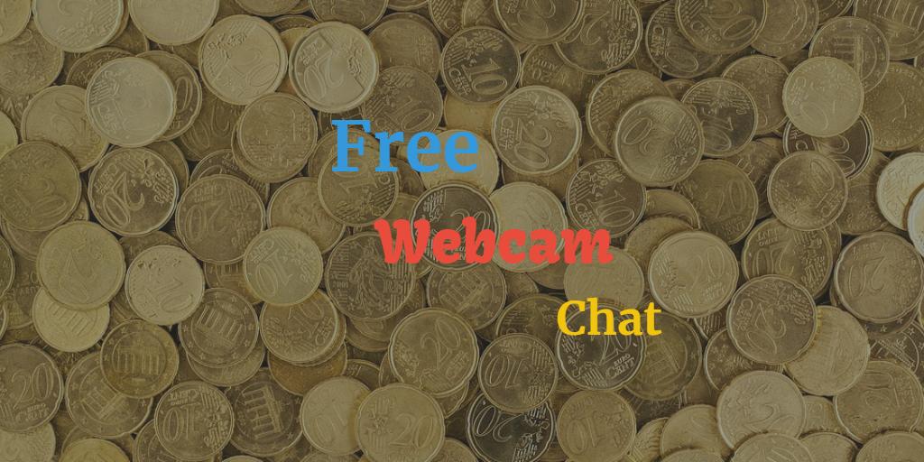 Free Webcam Chat